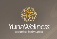 Yuna Wellness bvba