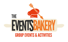 The Eventsbakery